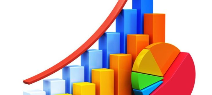 MIGLIORAMENTO INATTESO DEI DATI ECONOMICI