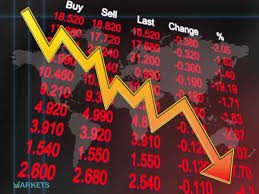 Timori di recessione USA bastonano i mercati orientali (tranne la Thailandia)
