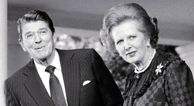 Recessione o l'ennesimo assalto alla sovranità nazionale?
