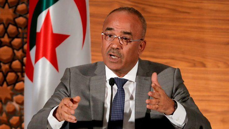 Algeria: si dimette Bouteflika. Problemi per il gas italiano?