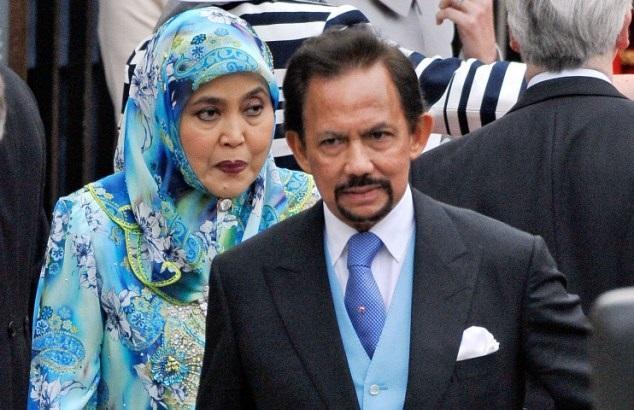 Ora i Vip boicottano il Brunei…. e tutti gli altri paesi? Inizia la fiera dell'ipocrisia