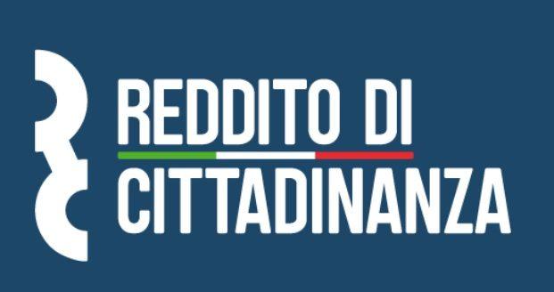"""Reddito di Cittadinanza, spunta il """"Tesoretto"""", ma è un bene?"""