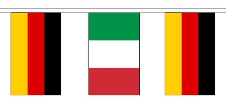 Toh , l'Italia guida lo sviluppo dell'industria in Europa