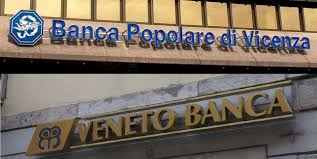 Quanto è opportuno che un uomo Banca di Italia sieda al tavolo con gli azionisti truffati dalle banche