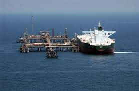 L'Arabia compenserà il calo di produzione dell'Iran. Il prezzo del greggio non dovrebbe salire