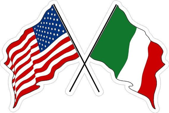 L'Italia è stata più produttiva degli USA? Si (…. ed indovinate quando)