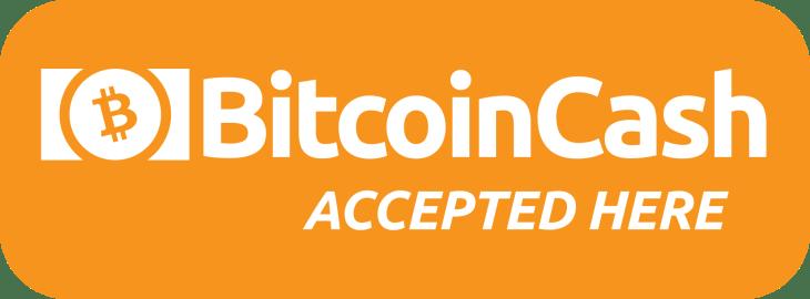 Bitcoin Cash è uno scam sui volumi? Un indirizzo sospetto…..