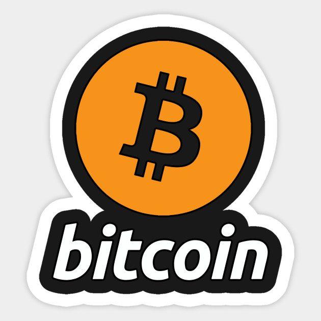 Bitcoin a 7800: cosa lo spinge e durerà? Alcune ipotesi interessanti