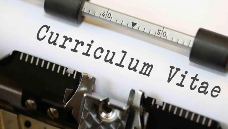 Cercare lavoro: i pro e i contro di un curriculum vitae combinato