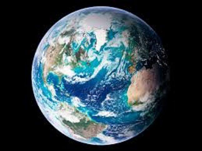 Il mondo finirà tra 12 anni. Pare di no (Dati ONU)