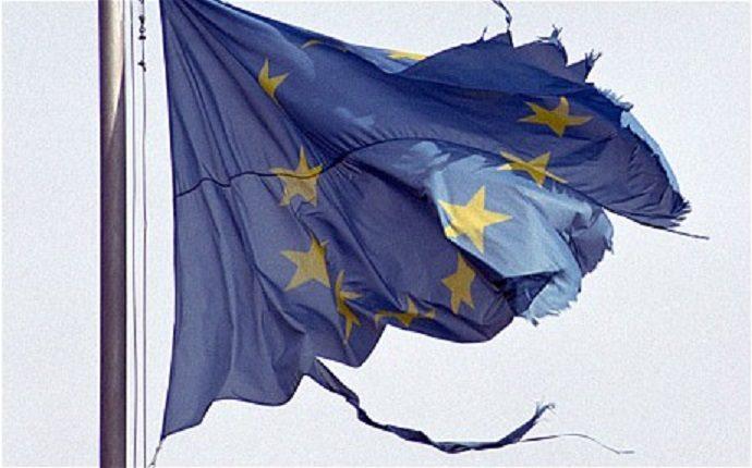 I TRE TRAPPOLONI TEDESCHI PER FAR FINTA CHE ESISTA UN'EUROPA SOCIALE