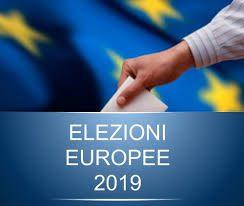 L'IMPORTANZA VITALE DI QUESTE EUROPEE! (di Marco Santero)