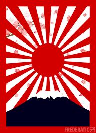 """Giappone: cala il surplus commerciale, ma migliorano gli ordini. Chi """"Tira"""" nell'economia mondiale?"""