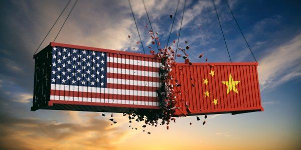 Guerra commerciale USA-Cina: mentre il cinese Liu se ne va quali sono le prospettive