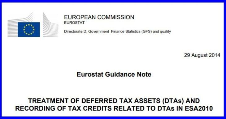 Minibot e certificati di credito fiscale: la forza dei poteri finanziari contro il diritto