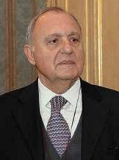 SAVONA, PRESIDENTE CONSOB: L'ITALIA VITTIMA DELLA CATTIVA INFORMAZIONE. LE NOSTRE RISORSE FINANZIARE SONO SFRUTTATE DAL ALTRI.