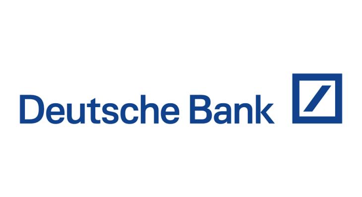 INIZIA IL MASSACRO DEUTSCHE BANK: 18-20 mila esuberi iniziano a lasciare la banca.