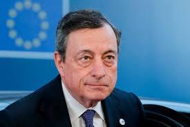 Draghi: siamo lontani dalla normalizzazione delle politiche monetarie. Lo saremo mai? I intanto Trump è FURIOSO