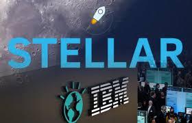 Cripto: IBM divorzia da STELLAR?