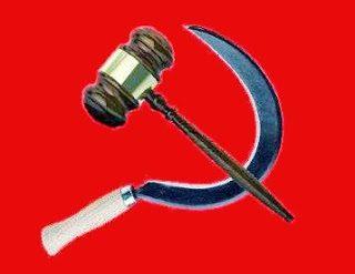 Magistratura politicizzata