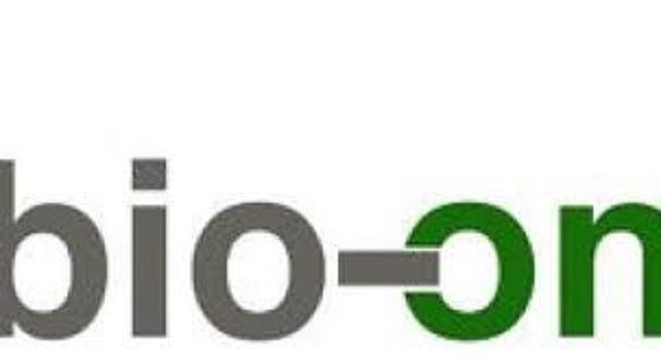 Bio-On: che succede alla società bologne che crolla del 60%?