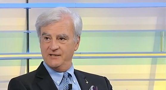 ANTONIO MARIA RINALDI nominato alle commissioni Affari Economici e Monetari (Con Marco Zanni) ed Affari Costituzionali. Ora buon lavoro