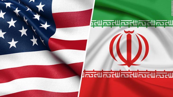 Quali scenari dietro le quinte del conflitto con la Persia (Iran)?   quanto è probabile lo scoppio di una terza guerra mondiale? di Francesco Cappello