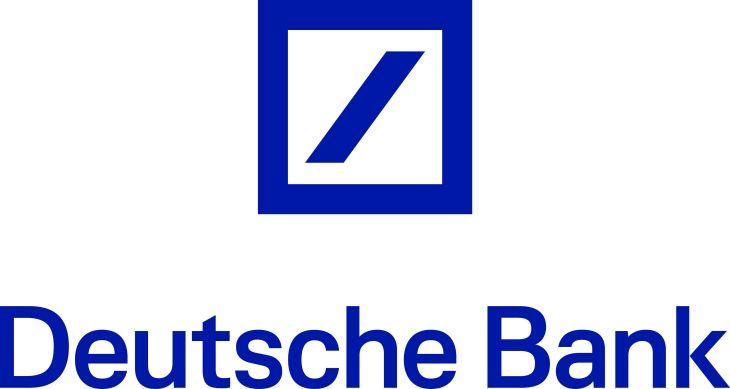 DEUTSCHE BANK, SEMPRE PIU' IN BASSO. BCE sta dando il colpo di grazia?