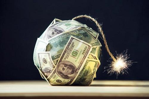 GUERRA VALUTARIA: Giornata di ribassi da parte delle B. C, Asiatiche. Una sfida per la BCE enorme