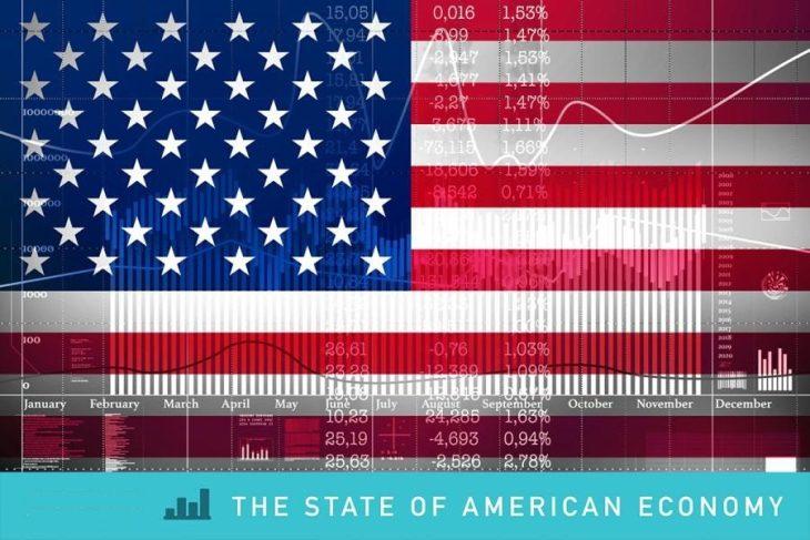 USA: DATI CONTRASTANTI. LA FED TAGLIERA' O NON TAGLIERA' I TASSI ?