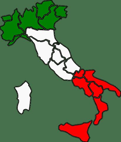 Rifatti gli italiani, si potrà fare l'Italia