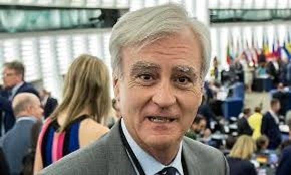 RINALDI: SPREAD, ILLY, LA GABBIA DELLE REGOLE EUROPEE