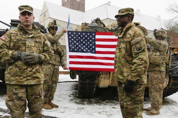 USA: i debitori combatteranno le prossime guerre