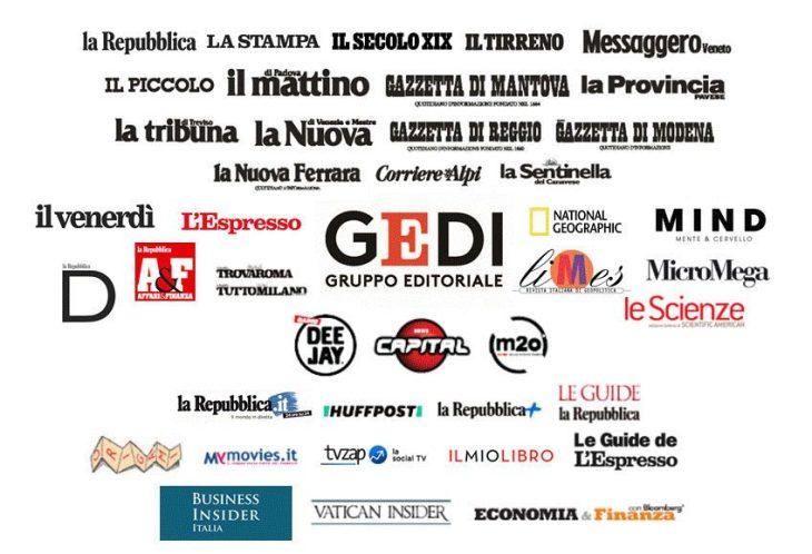 LA SAGA DEI DE BENEDETTI, LA VICENDA BIO ON E LA CONSOB CHE RESTA AGUARDARE (Di Luigi Luccarini)