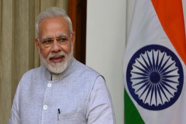 India: venti di crisi