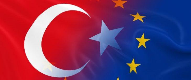 COME LE ISTITUZIONE EUROPEE HANNO FINANZIATO LA TURCHIA DI ERDOGAN: i dati che ogni parlamentare europeo, Presidente compreso,  dovrebbe conoscere
