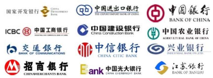 UN PROBLEMINO DA 20 MILA MILIARDI: metà delle banche cinesi non supera gli stress test