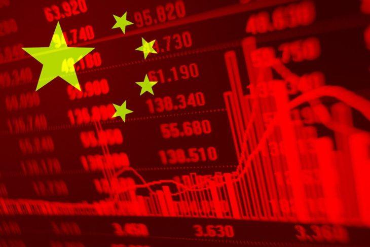 CINA: QUANTO VERAMENTE CRESCE alla vigilia di un nuovo scontro con gli USA