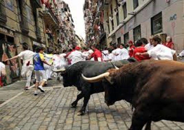SPAGNA: CI SI AVVIA NUOVAMENTE ALL'INGOVERNABILITA'. PSOE IN CALO. VOX AVANZA