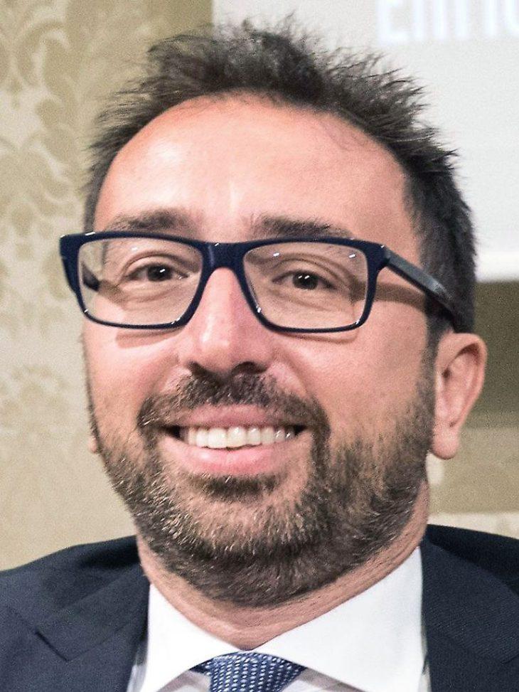 CASO GREGORETTI: BONAFEDE SAPEVA. Roméo porta una pubblica intervista del Guardasigilli dove si conferma che il governo sapeva