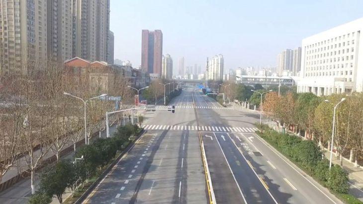 CARMAGHEDDON: DISASTRO VENDITE AUTO IN CINA. Incentivi insensati