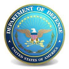 USA: UNDICI CAMPI DI QUARANTENA IN ALLESTIMENTO