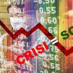 Crisi = Scelta Rinascimento Economico