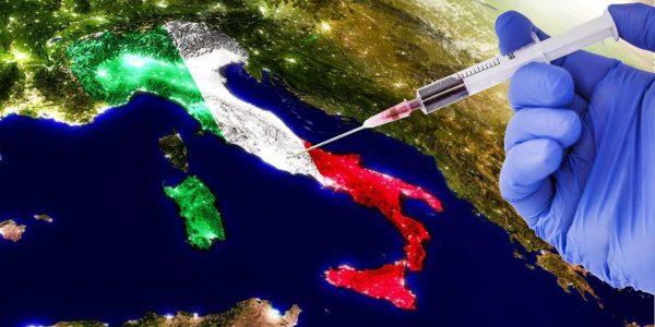 Italia-Vaccino-Rinascimento-Economico