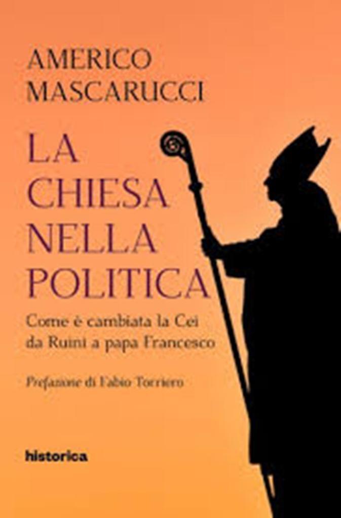 Galli della Loggia Vs Botti: chi ha ragione su papa Francesco