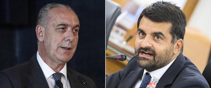 #Magistropoli Parliamoci chiaro: è tentativo di golpe giudiziario contro Salvini (di G. Palma)