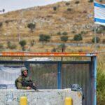 Το Ισραήλ και η προσάρτηση της Δυτικής Όχθης