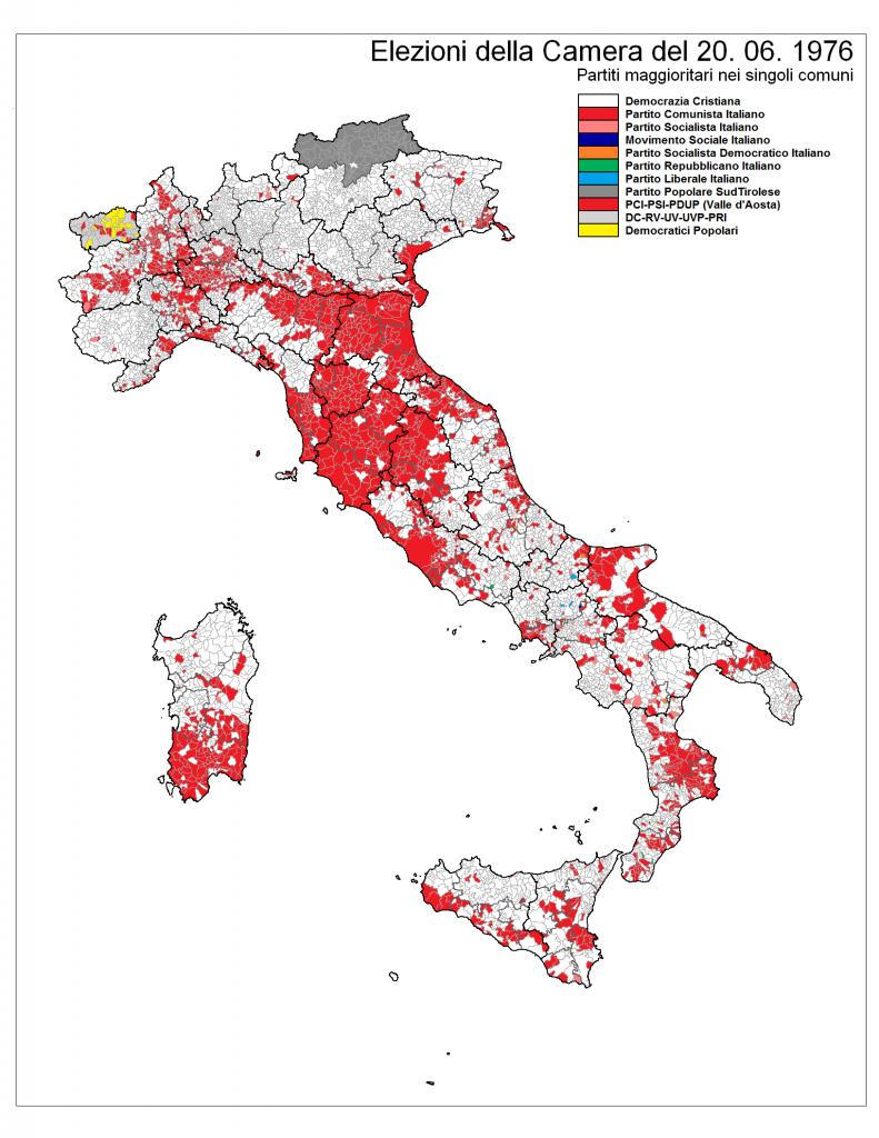 Elezioni_Camera_1976_Comuni