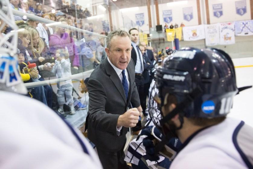 hockey_coach