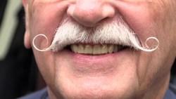 Video: Tom Matthews, a 51-year legacy